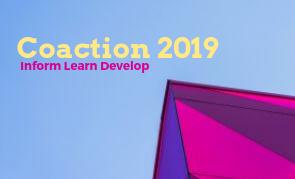 Coaction 2019