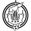 Comhairle nan Eilean Siar (Western Isles Council Logo)