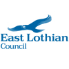 East Lothian Council Logo