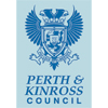 Perth and Kinross Council Logo