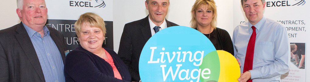 banner_living_wage2