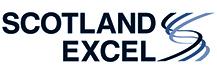 side-image_SXL_logo